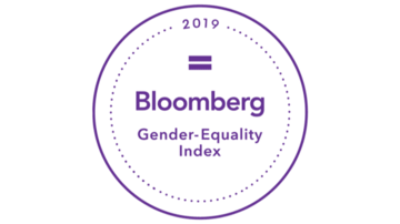 bloomberg awards logo