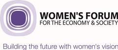womensforum-sodexo